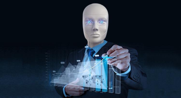 AI化で将来、プログラミングも自動化【まとめ】