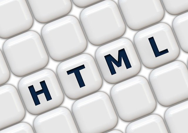 完全初心者がプログラミングを学ぶならHTMLがおススメ