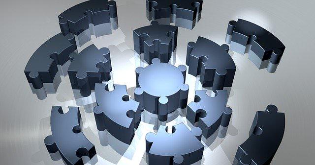 まとめ:【調べる、学び直す、質問する】プログラミングのエラー解決の方法!
