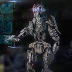 AI化で将来、プログラミングも自動化【それでもプログラミング学習はおススメ】