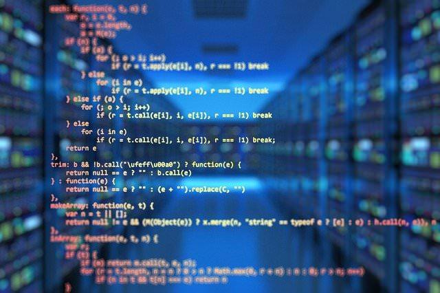 プログラミング教育が必修化の内容は?【コードを書くことではなく思考を養うこと】