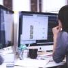 未経験学生がプログラミングのアルバイトをする為にやることと探し方