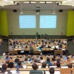 プログラミングスクール「コードキャンプ」【評判徹底まとめ】