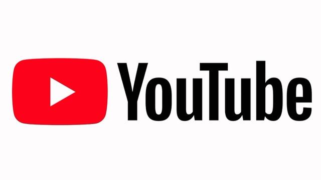 YouTube(筆者イチオシ)