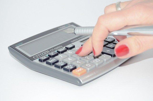 パソコンを経費購入したい時の勘定科目と仕分け方【まずは取得価額を算出】
