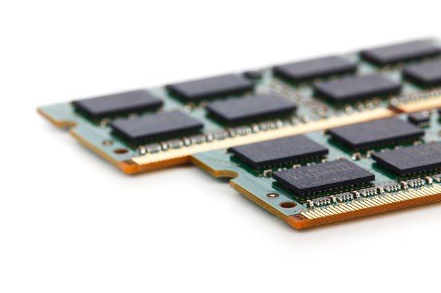 【パソコンのことを詳しく知りたい方へ】メモリは2枚セットで運用がおすすめ