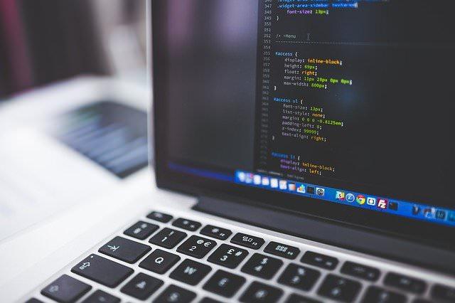 プログラミングで動いているものは日常生活の至る所にある【家電、スマホ…他】