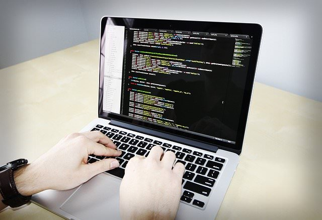 自作アプリ開発【プログラミング学習期間約150時間程】