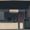 【パソコン初心者向け】買うならデスクトップ?ノート?大事なポイントは1つだけです