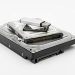 HDDとSSDの違いを分かりやすく解説 パソコンや部品選びの参考にどうぞ
