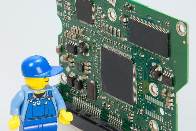 【もう少し詳しく知りたい方へ】CPUの型番の見方を解説|パソコンカタログもこれで楽勝