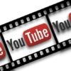 【コスパ最強】YouTubeでプログラミング学習をしよう