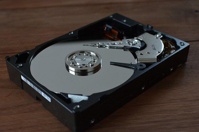 まとめ:HDDとSSDの違いを分かりやすく解説|パソコンや部品選びの参考にどうぞ