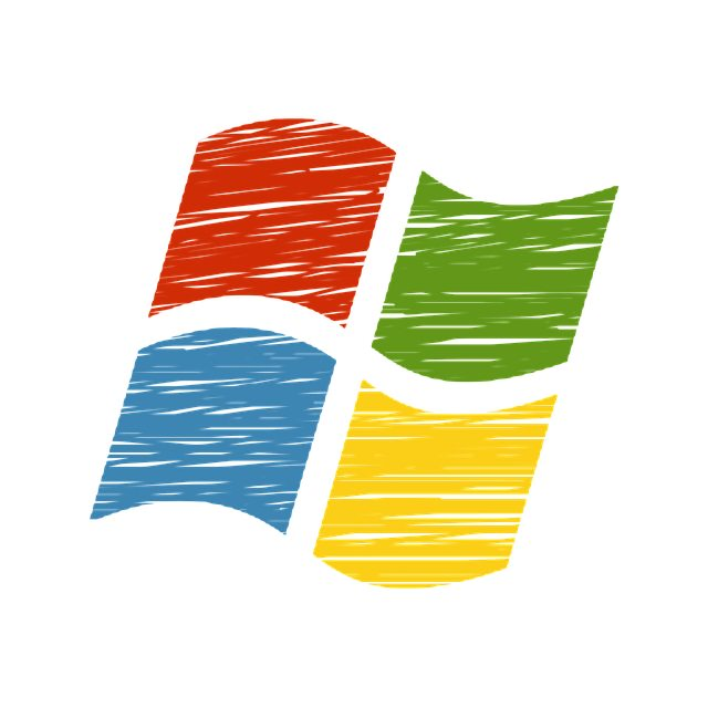 まとめ:【パソコン初心者向け】windows10でマイコンピュータアイコンを表示させる2つの方法とおまけ付き