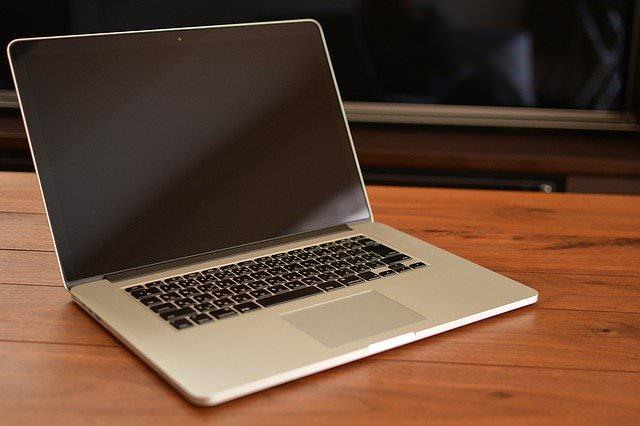 パソコンの覗き見を防止する設定方法【windows10対応】