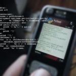 独学プログラミング|Pythonは習得しやすい【初心者向け勉強方法】