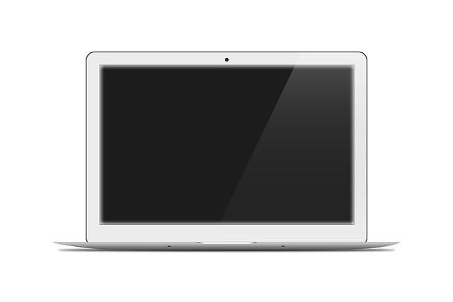 ノートパソコンで性能も両立したおすすめのインチ数は?【元プロの経験から教えます】