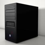 BTOパソコンと既製品パソコンとの違いやメリット、デメリットの紹介