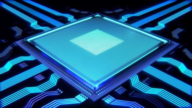 【CPU】注目スペックその2、よくある例えで頭脳