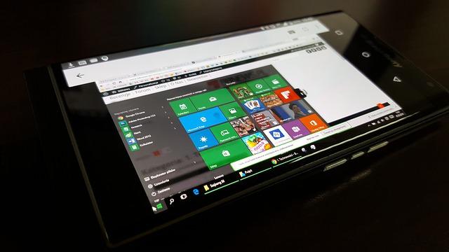 windows10でマイコンピュータアイコンを表示させる方法は2つ【簡単なパソコン操作で出せます】