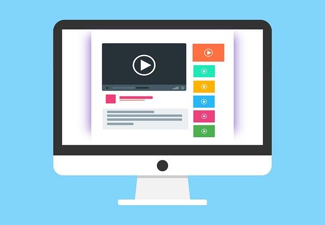 おススメのプログラミング学習、動画サイト【3選:無料あり】