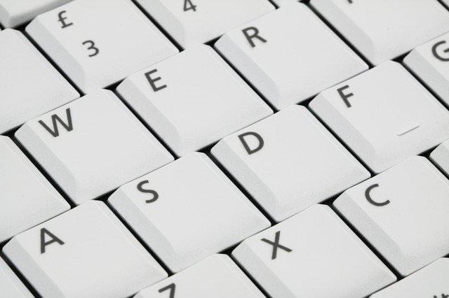 【パソコン初心者必見】小さい【あ】など色々な小文字の打ち方教えます