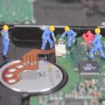 パソコンのおすすめ修理業者3社【PC修理のプロの私がチョイス】