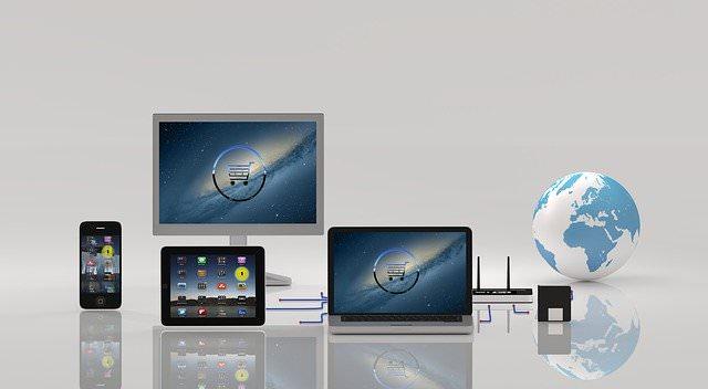 まとめ:BTOパソコンの最大手ドスパラの長所と短所