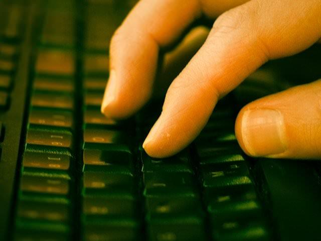まとめ:【パソコン初心者必見】小さい【あ】など色々な小文字の打ち方教えます