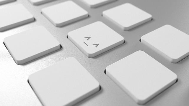 まとめ:【windows10】よく使う単語は登録しておけば簡単に変換できる
