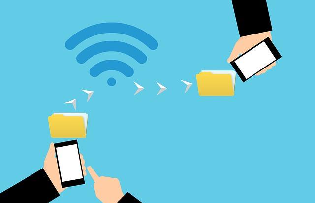 NFCの使い道とは?