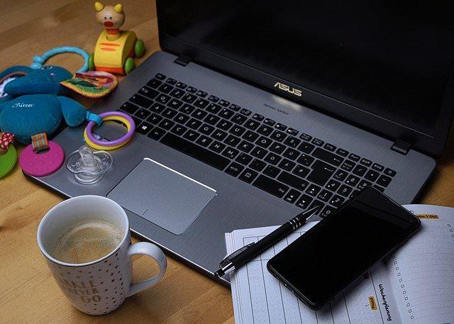 まとめ:PC(パソコン)版のLINEで改行する方法は【windows/macそれぞれ対応】