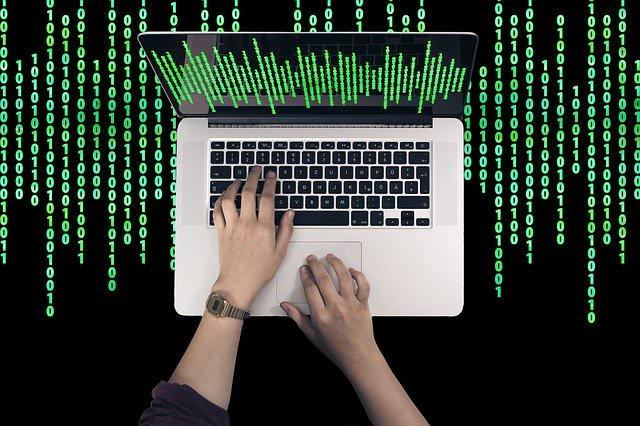 なぜパソコンのビット数の確認をする必要があるのか?