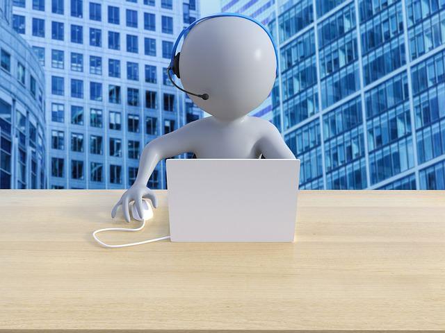 管理者アカウントからパスワードリセットする具体的な手順