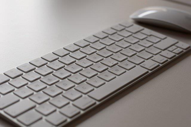 私がパソコンで実際に使っている英数字の全角半角の切り替え方法を紹介