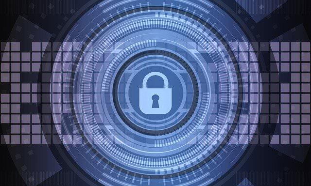 【windows10/8.1/8】パソコンのパスワードを忘れた場合の対処方法