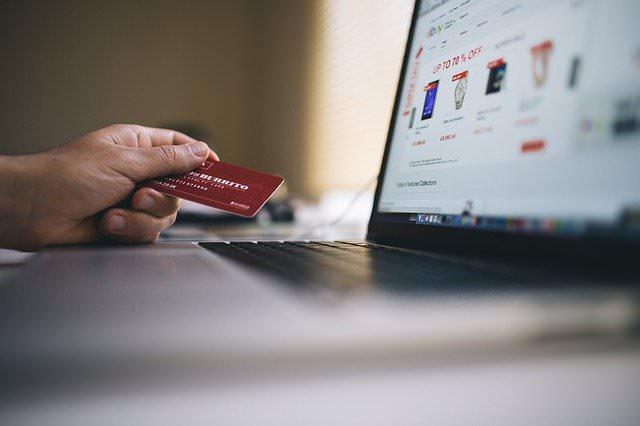 まとめ:【パソコン購入検討中のかたへ】マウスコンピューターの長所と短所
