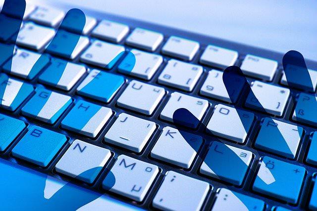 まとめ:【windows10/8.1/8】パソコンのパスワードを忘れた場合の対処方法