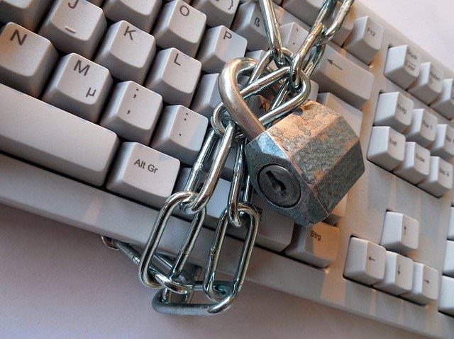 Microsoftアカウントのパスワードをリセットする手順