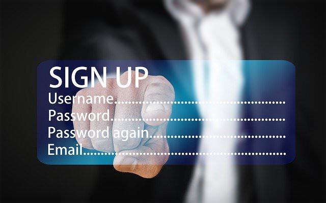 【windows10】管理者アカウントからパスワードリセットする手順を解説