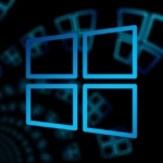 【windows10】パソコンを初期化するための手順を解説