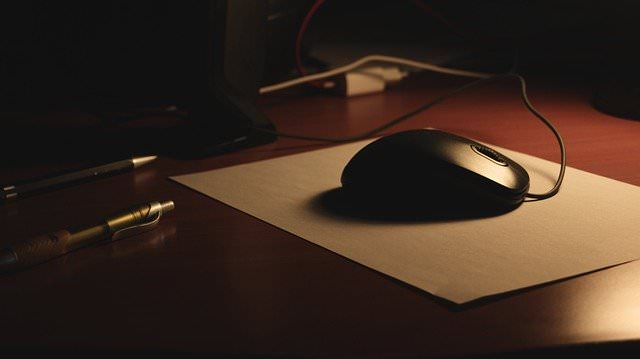 まとめ:【windows10】ノートパソコンのタッチパッド(NXパッド)有効無効の切り替えの手順を解説
