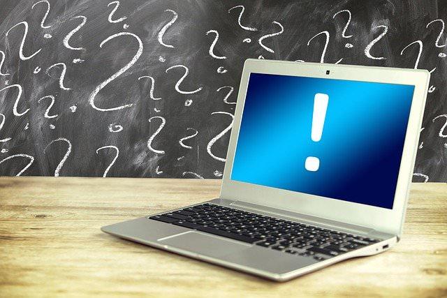 【初心者おすすめ】パソコンがフリーズする原因と対処法を丁寧に解説
