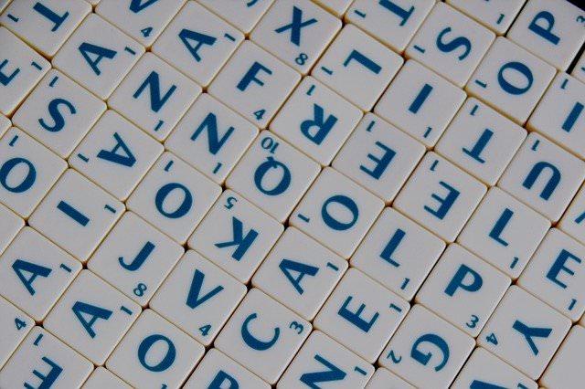 オマケ情報:パソコン内のストレージの名前を変更する方法。今後の確認を少しでも分かりやすくしましょう