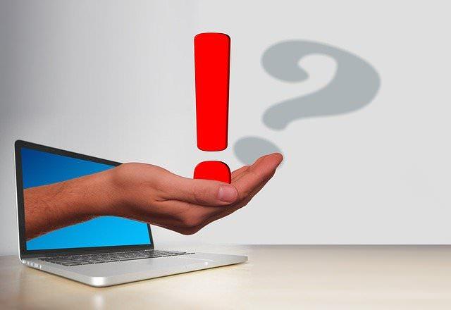 まとめ:【初心者おすすめ】パソコンがフリーズする原因と対処法を丁寧に解説
